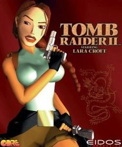 3d tomb raider Search  XNXXCOM